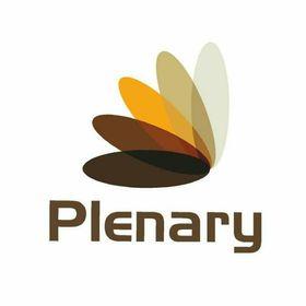 Plenary India