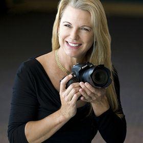Stephanie Dubsky