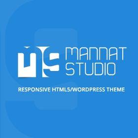 Mannat Studio