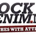 Rock Denim