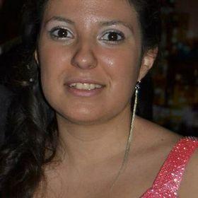 Filipa Moreira