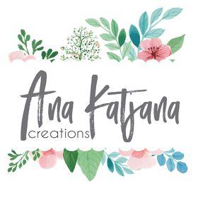 Ana Katjana Creations