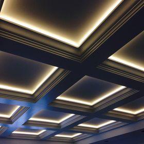 Fowlstone Electric Ltd. -Portfolio