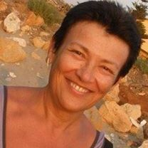 Maria Milani