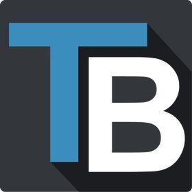 Tech Brij