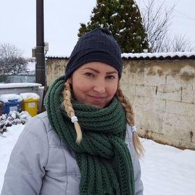 Zuzana Ondra