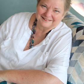 Jill Oliphant