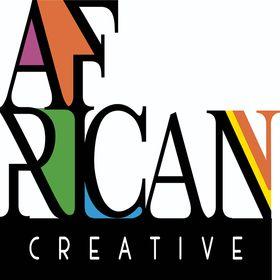 African Creative