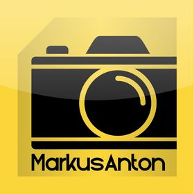 markusanton Fotografie