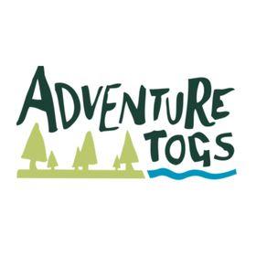 afc76e1b8fb9 Adventure Togs (adventuretogs) on Pinterest