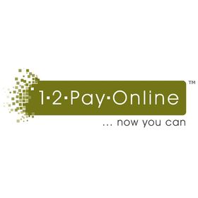 12payonline