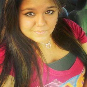 Ruby Rodriguez (RubyEsper) no Pinterest 118ef4420f