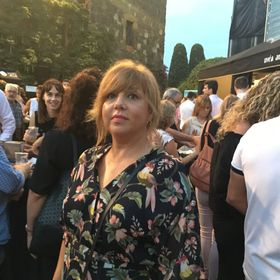 Tere Rodríguez Muñoz