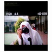 Windy Nina Ramadhani