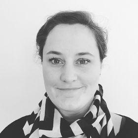 Anne-Sophie Lynggaard