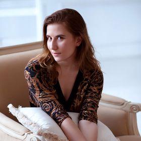 Mariya Yurchenko