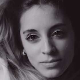 Florencia Paterno
