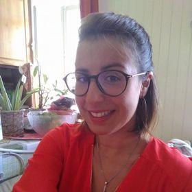 Béatrice Garcia