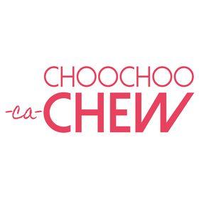 Choochoo-ca-Chew