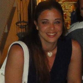 Alessia Molteni