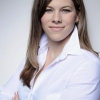 Daniela Chovancová
