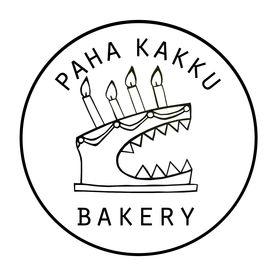 Paha Kakku Bakery