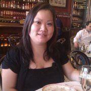 Mary Leong