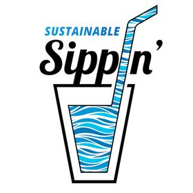 Sustainable Sippin Coupons