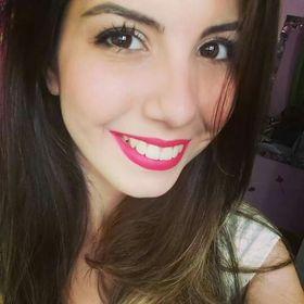 Jamine Oliveira