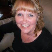 Joanne Murdoch