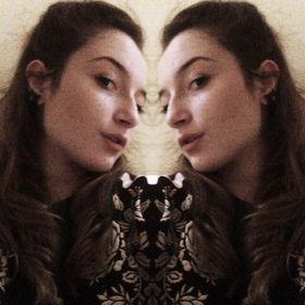 Cassandra Lidia Di Pofi