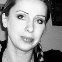 Beata Kucewicz