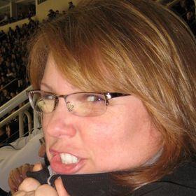 Lisa Leggett