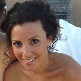 Angeliki Chrysoheri