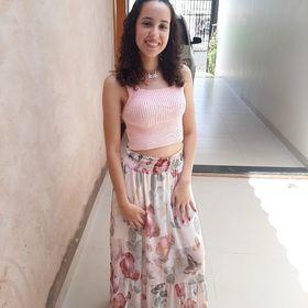 Elineia Ribeiro
