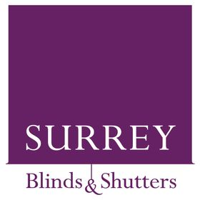 Surrey Blinds and Shutters
