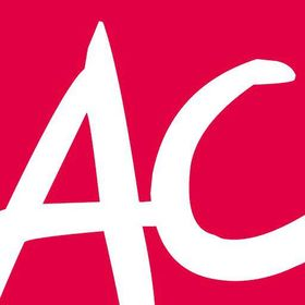 AC Architects Ltd