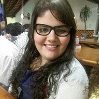 Ana Gabriella