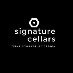Signature Cellars
