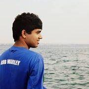 Anush Subedi