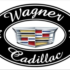 Wagner Cadillac (wagnercadillac) on Pinterest