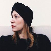 Caterina Tritto