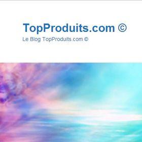 TopProduits.com