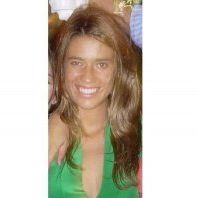 Nicole Latorre
