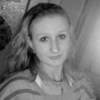 Veronika Dudová