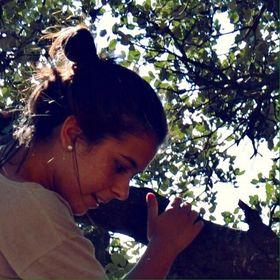 Laura Coloma