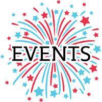 Patriez-Events