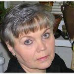 Eva Vrablová