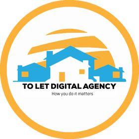 Tolet Digital Agency