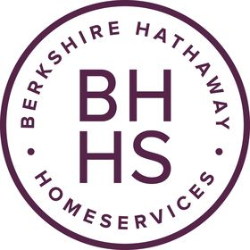BHHS Global Events
